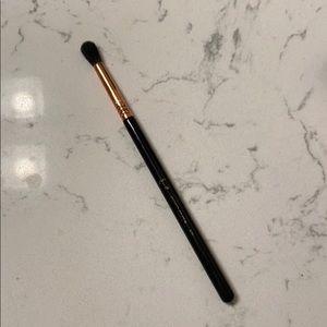 Sigma brush (E38)